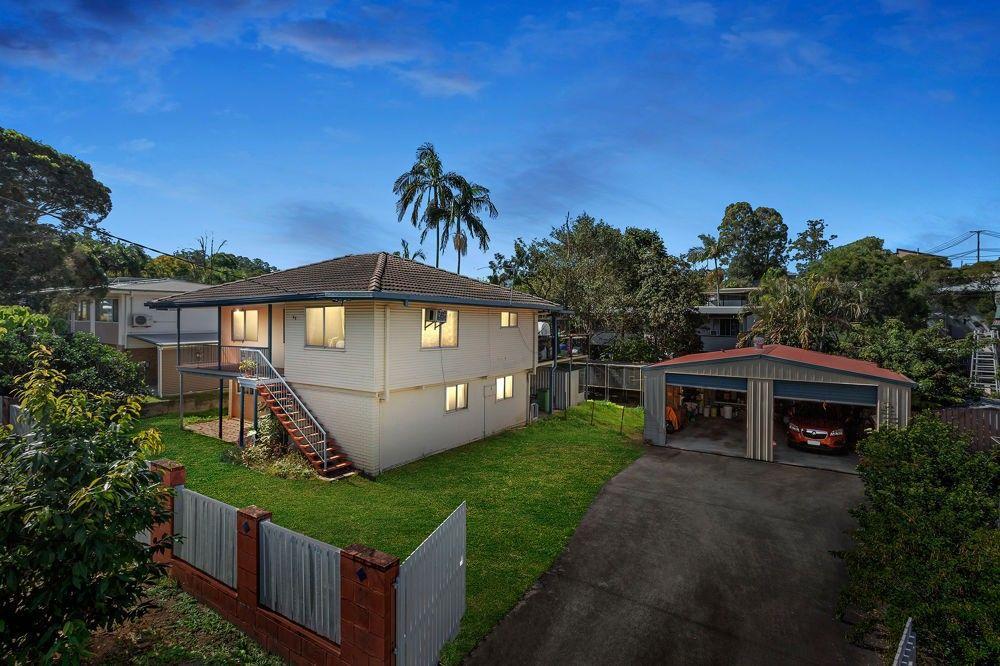 29 Gordon Road, Ferny Hills QLD 4055, Image 0