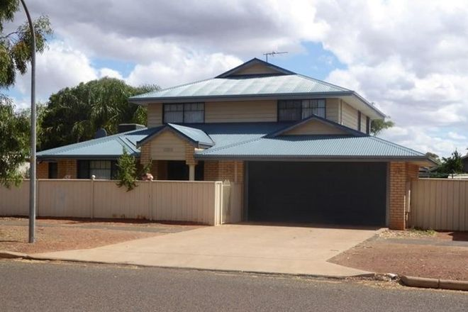 Picture of SOUTH KALGOORLIE WA 6430