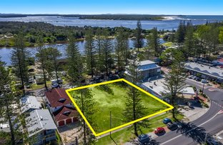 Picture of 10 Harbour Street, Yamba NSW 2464