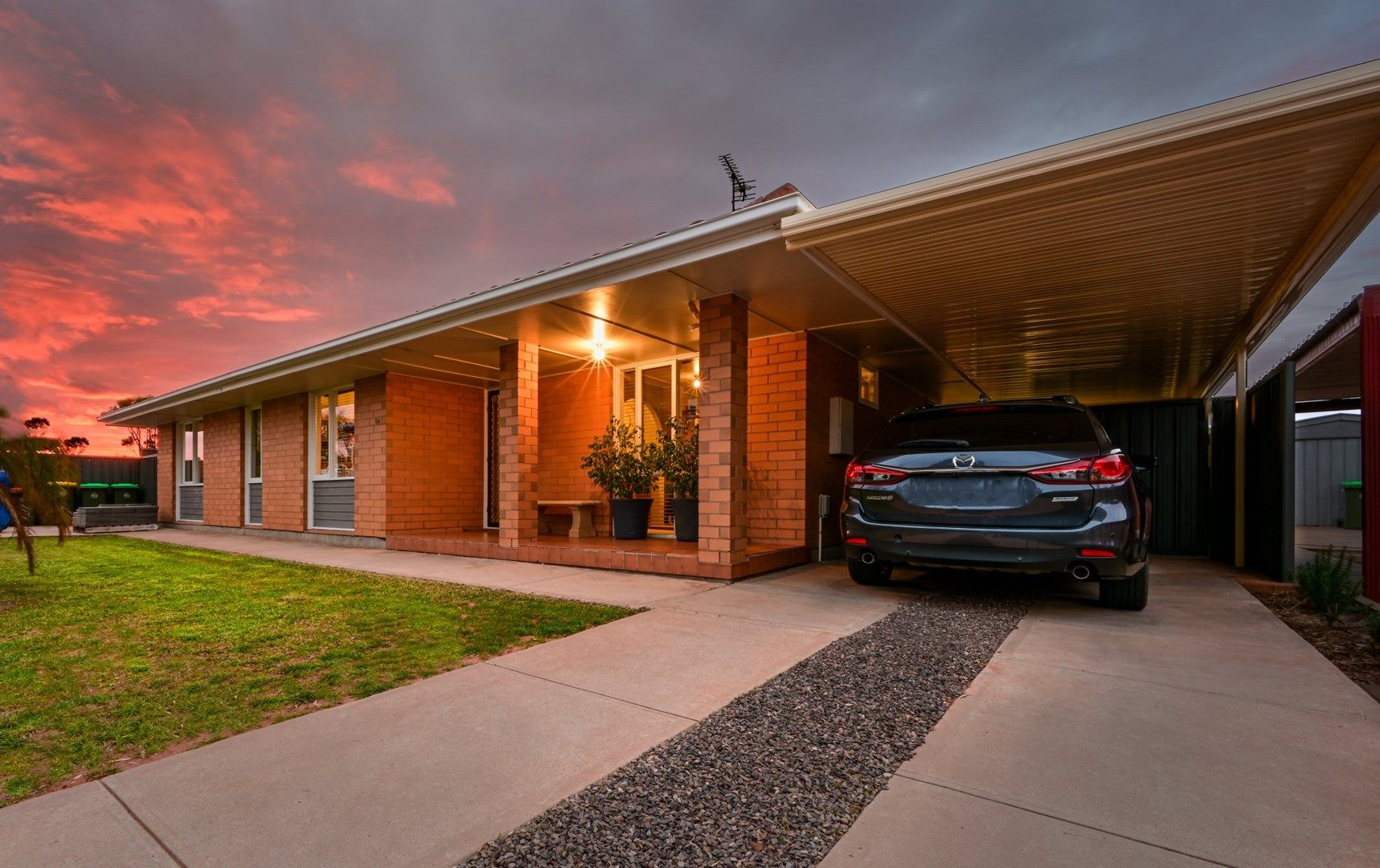 64 Hurcombe Crescent, Port Augusta West SA 5700, Image 0