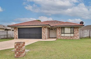 Picture of 23 Westminster Road, Bellmere QLD 4510