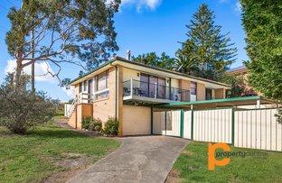2 Silverdale Road, Wallacia NSW 2745