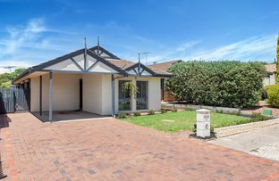 Picture of 24 Baume Circuit, Old Reynella SA 5161