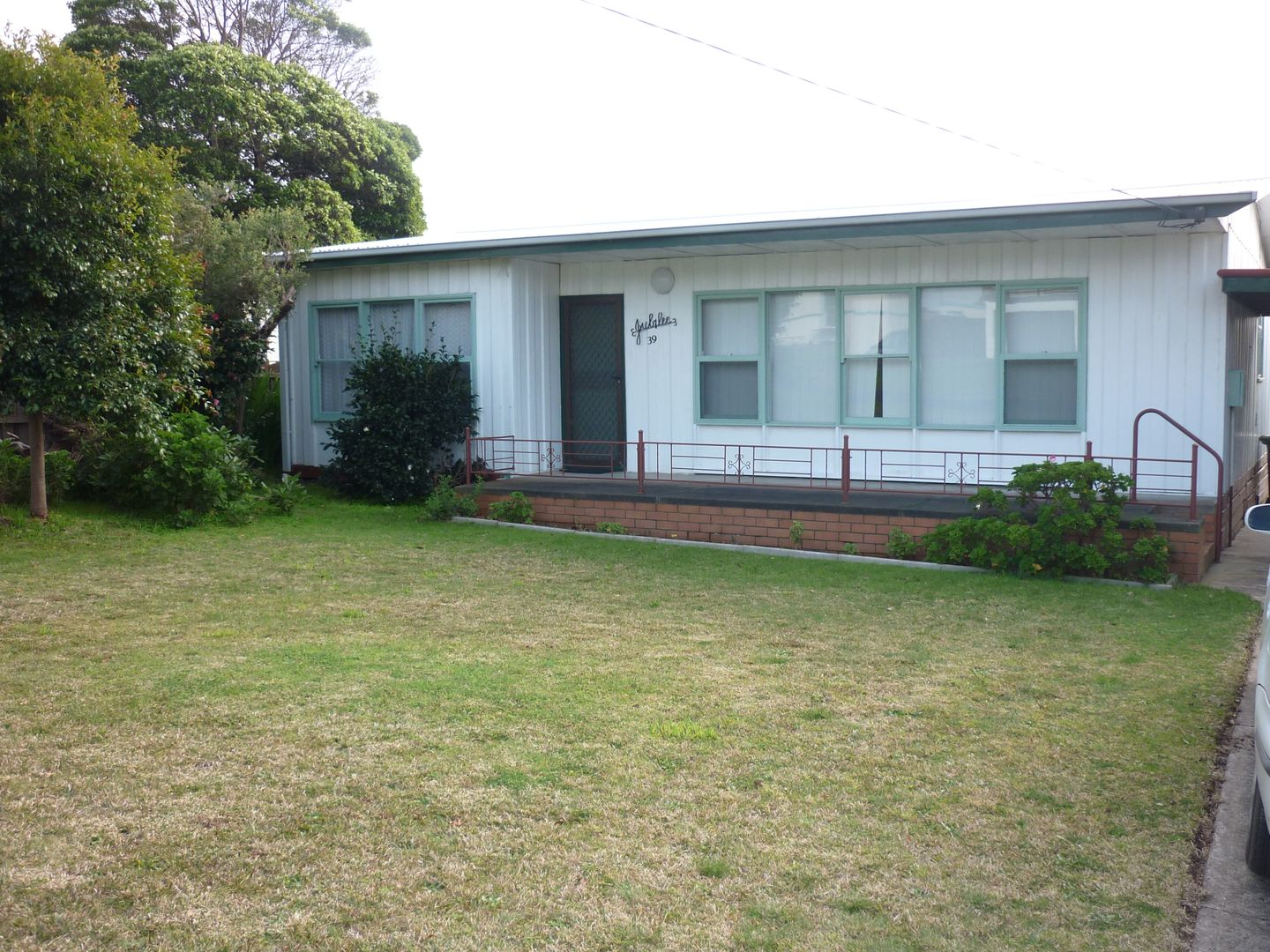39 Jubilee Avenue, Indented Head VIC 3223, Image 0