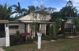 Picture of 14 Buckle Street, Yandina QLD 4561