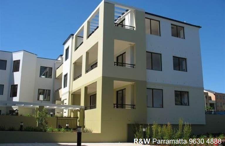 6/29-31 Lydbrook Street, Westmead NSW 2145, Image 0
