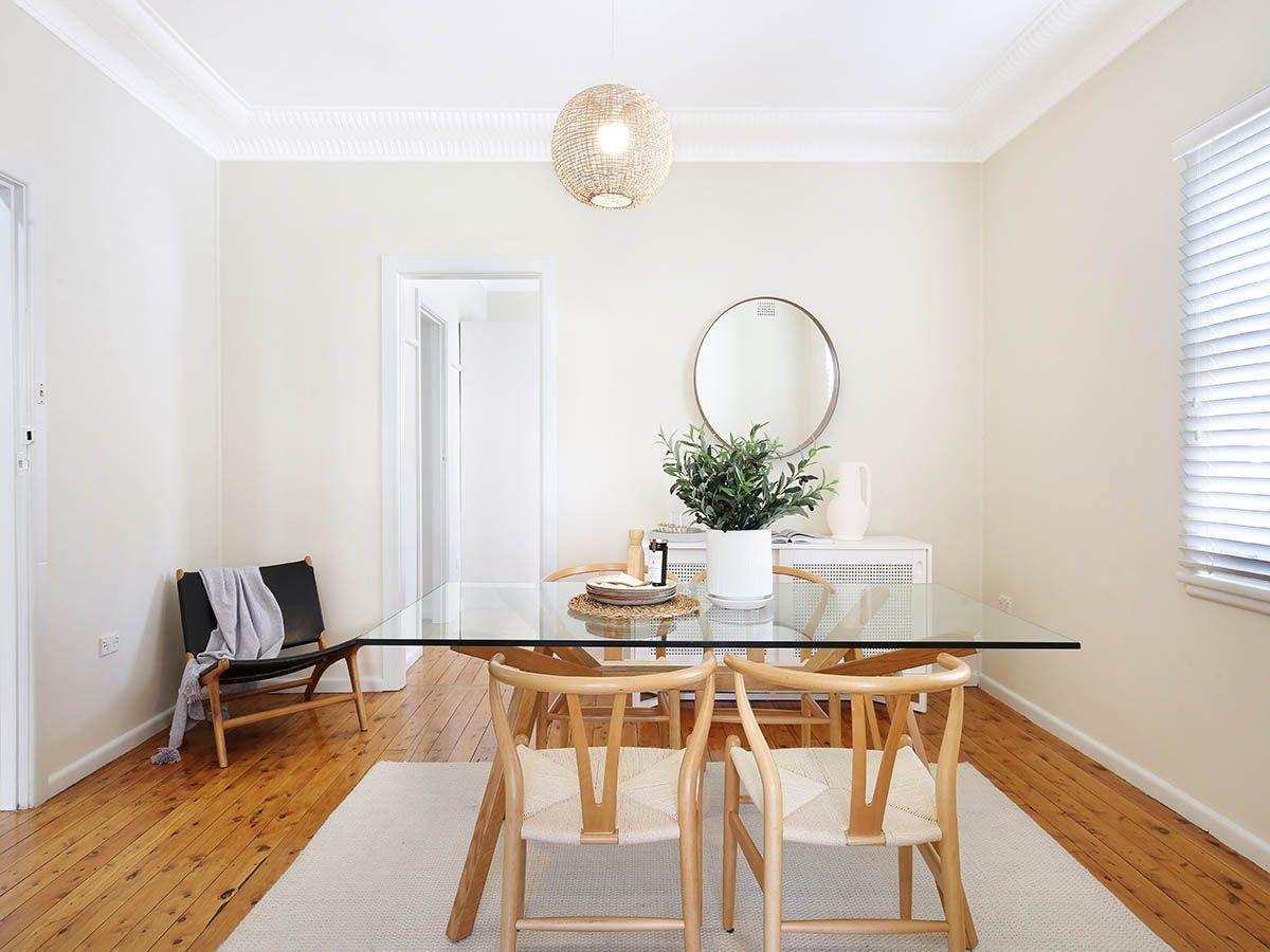63 Robson Street, Corrimal NSW 2518, Image 2