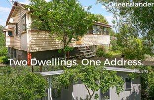 Picture of 26 Rowland Terrace, Coalfalls QLD 4305