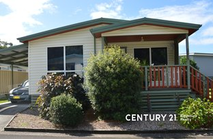 Picture of 200/47 Shoalhaven Heads Road, Shoalhaven Heads NSW 2535