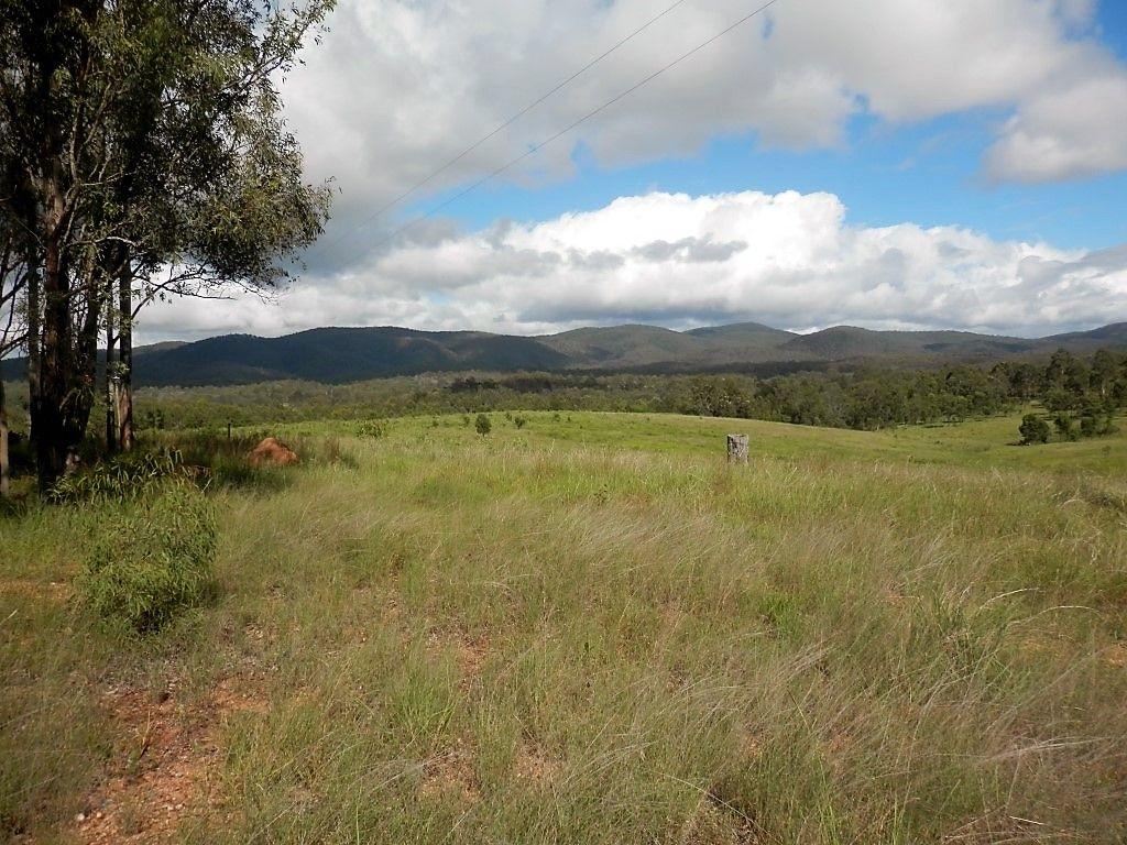 1354 Plains Station Road, Tabulam NSW 2469, Image 2