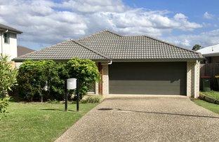 Picture of 5 Applewood Court, Kallangur QLD 4503