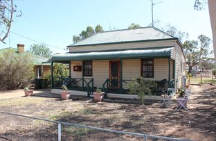 Picture of 6 Throssell St, Goomalling WA 6460