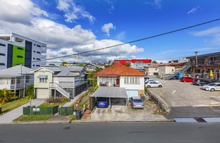 Picture of 11 Lowerson Street, Lutwyche QLD 4030