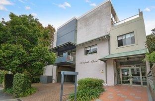 39/51 Hereford Street, Glebe NSW 2037