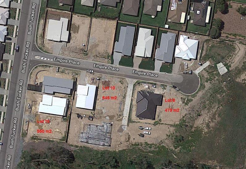 9 Empire Place, Marsden QLD 4132, Image 2