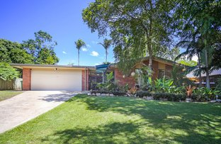 Picture of 15 Oakland Drive, Tewantin QLD 4565