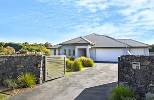 Picture of 21 Windsor Crescent, Moss Vale NSW 2577