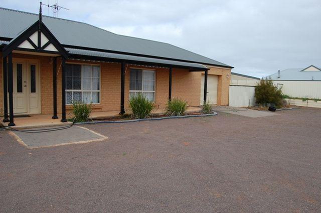 65 Kittel Street, Port Augusta West SA 5700, Image 1