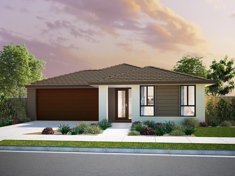 89 Carlos Street, Ripley QLD 4306, Image 0