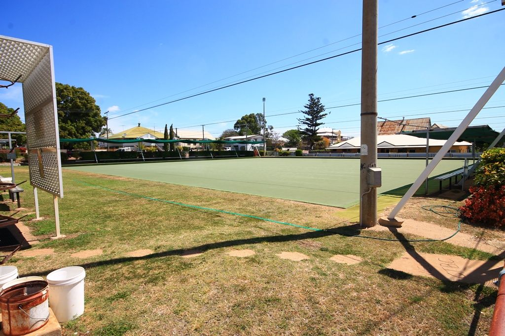 68 Mary Street, Charters Towers City QLD 4820, Image 2