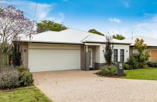 Picture of 43 Cohoe Street, Rangeville QLD 4350