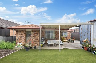 Picture of 72 Canterbury Road, Hurlstone Park NSW 2193
