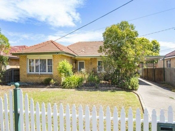 214 Parer Road, Airport West VIC 3042, Image 0