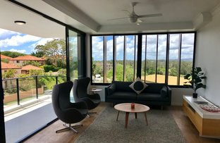Picture of 206/112 Palm Meadows Drive, Carrara QLD 4211