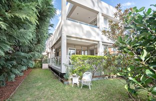 Picture of 1/111 Lagoon  Street, Narrabeen NSW 2101