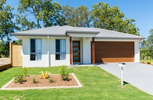 Picture of 30 Neale Road, Morayfield QLD 4506