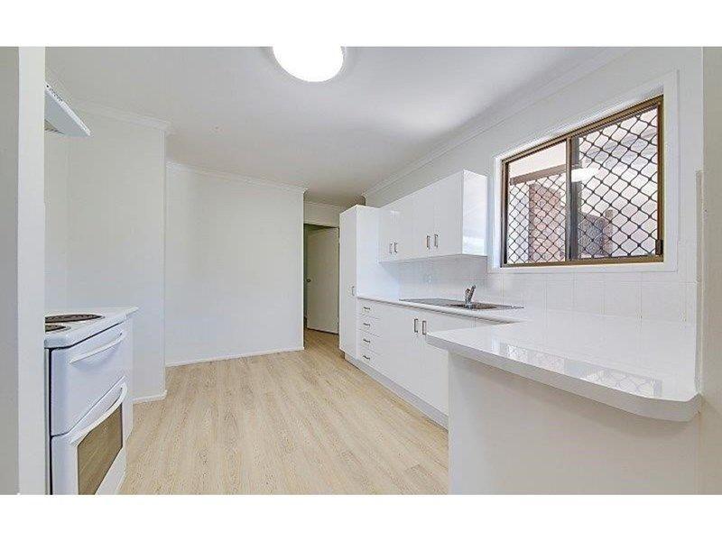 19/14-24 ELMA STREET, Cooee Bay QLD 4703, Image 2