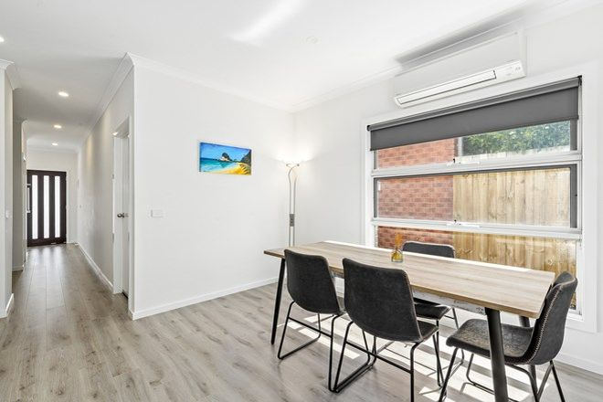 Picture of 1/71 Sycamore Street, HOPPERS CROSSING VIC 3029