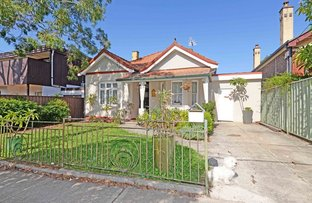 Picture of 72 Heighway Avenue, Croydon NSW 2132