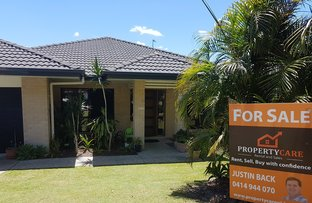 Picture of 10 Koel Drive, Gilston QLD 4211