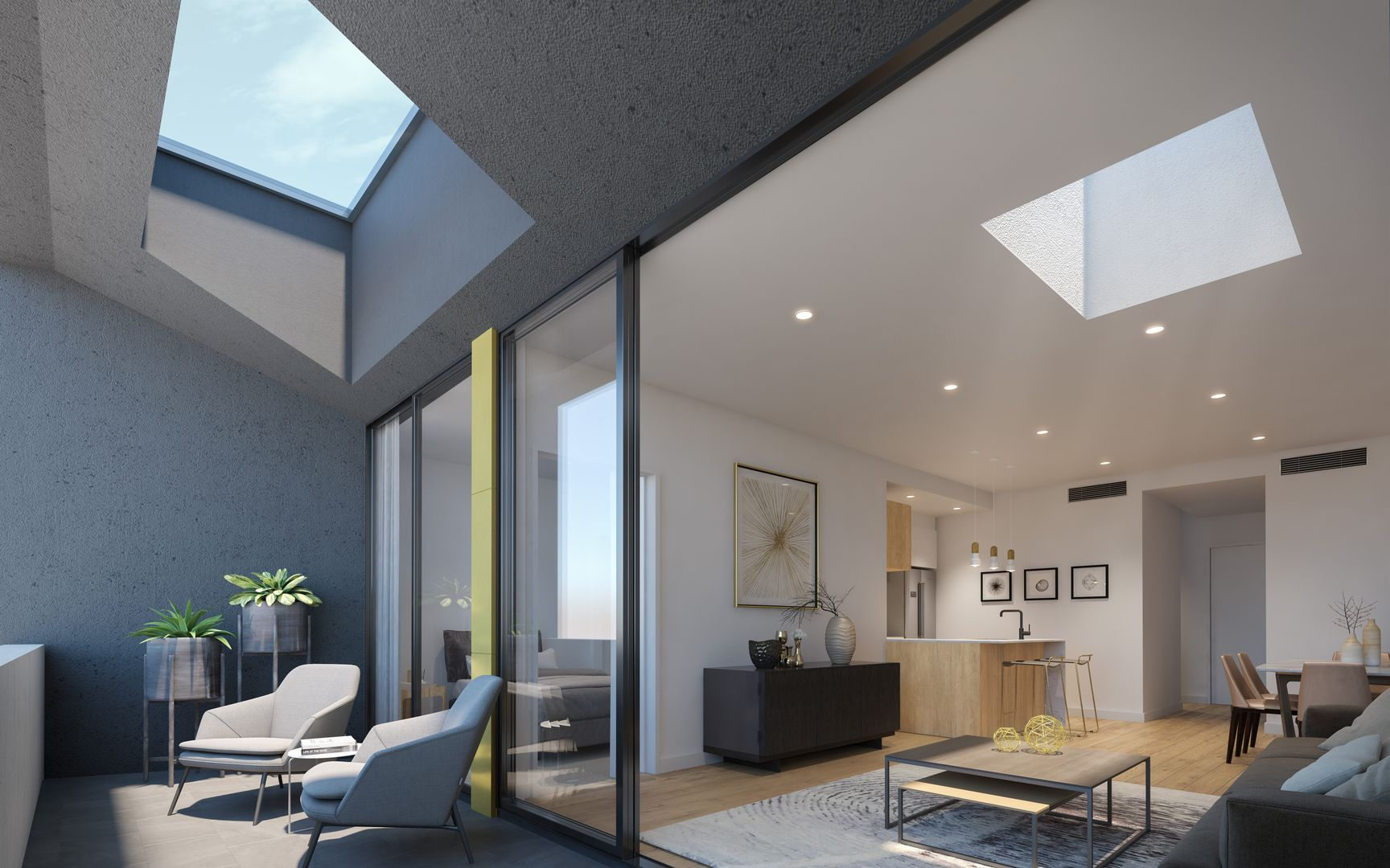 204/34-40A Falcon Street, Crows Nest NSW 2065, Image 0