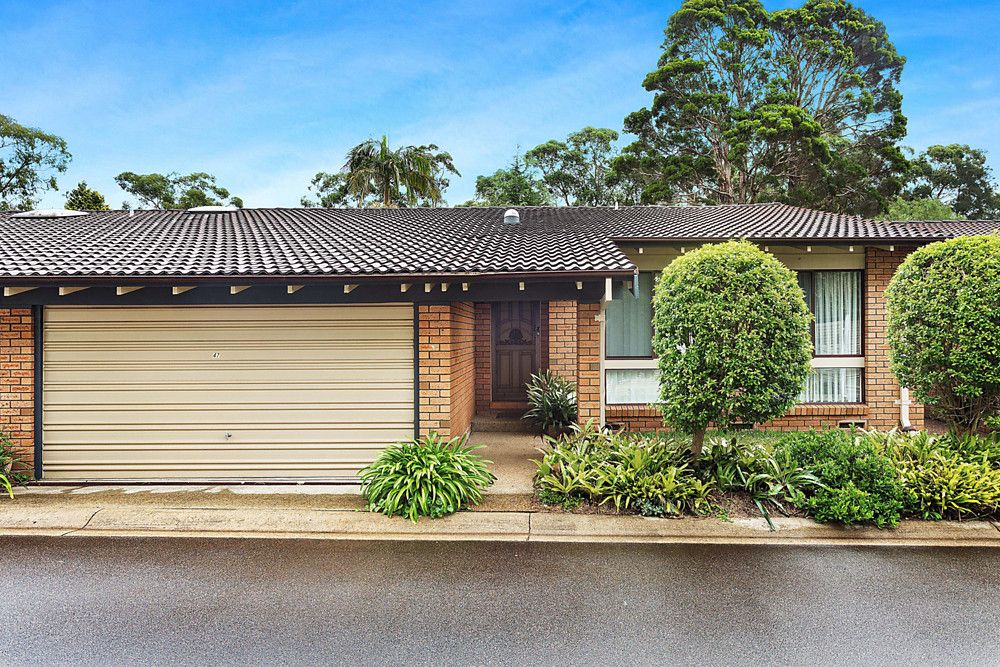 47/73 Crane Road, Castle Hill NSW 2154, Image 0