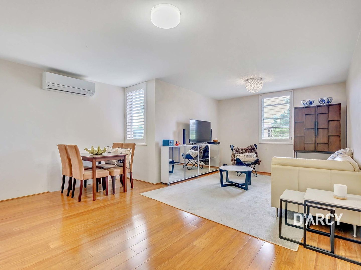 2/139 Beatrice Terrace, Ascot QLD 4007, Image 1