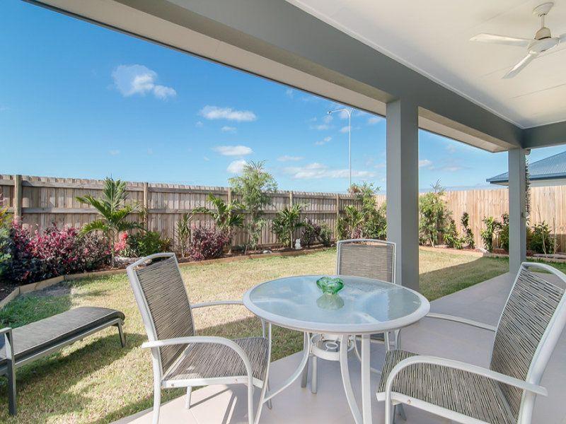 25 Marrabah Avenue, Smithfield QLD 4878, Image 2