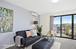 Picture of 18/350 Gundaroo Drive, Gungahlin ACT 2912