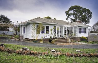 Picture of 25 Livingstone Street, Beaufort VIC 3373