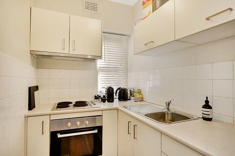 3/8 Vialoux Avenue, Paddington NSW 2021, Image 2