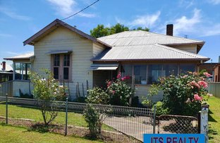Picture of 4 Lower William Street, Muswellbrook NSW 2333