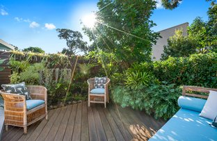 Picture of 10/64-66 Park Street, Mona Vale NSW 2103