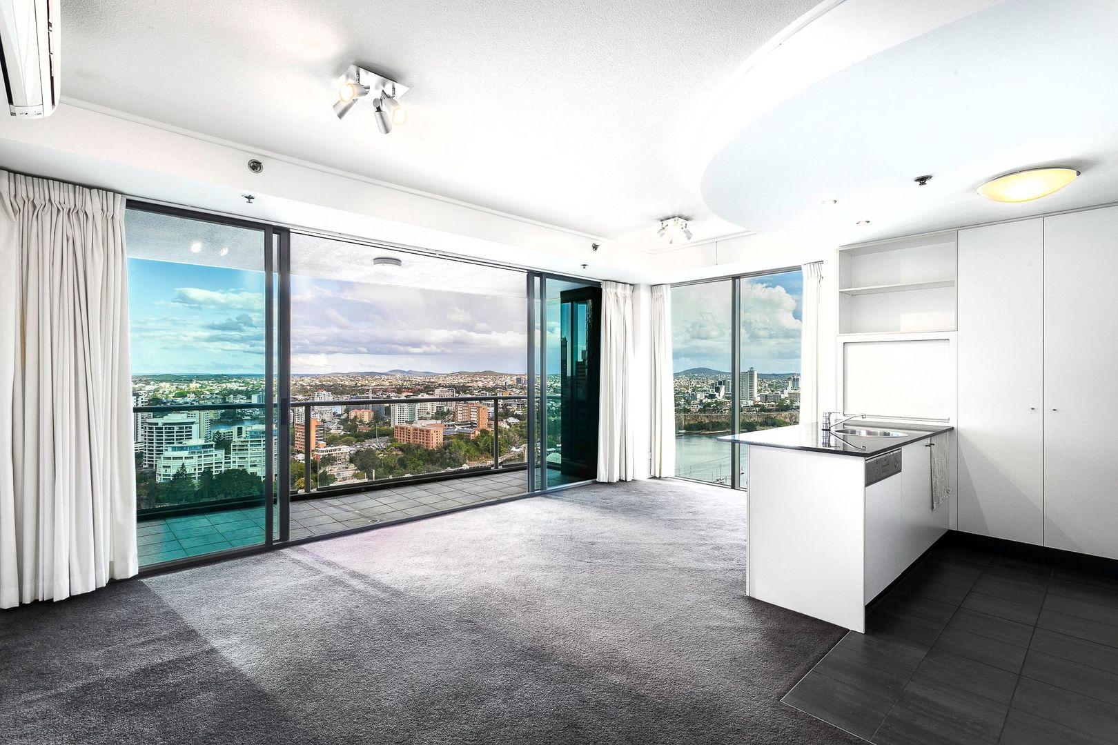 327/26 Felix Street, Brisbane City QLD 4000, Image 0