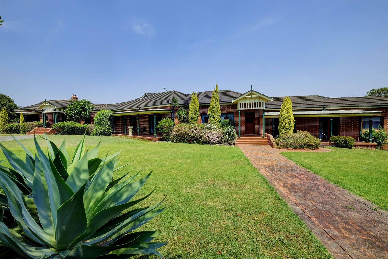 28 Panorama Crescent, Forster NSW 2428, Image 1