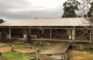 Picture of 40 Murray Street, Casterton VIC 3311
