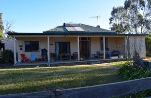 "7723 Henry Parkes Way ""Pine Lodge"", Parkes NSW 2870"