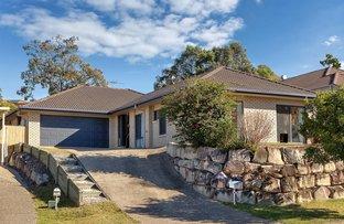Picture of 47 Copmanhurst Place, Sumner QLD 4074