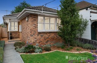 Picture of 93A O'Hea Street, Coburg VIC 3058