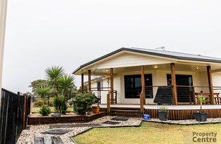 Picture of 11 James Cook Drive, Dalby QLD 4405